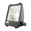 Take a closer look at the 400w metal halide floodlight