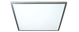 LED light panel - cool white