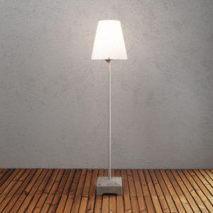Lyco - Outdoor Floor Lamp