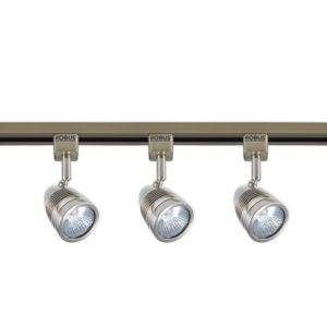 Robus Acorn Track Lighting at Lyco