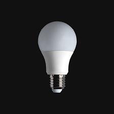 View Our Full Range of LED Light Bulbs