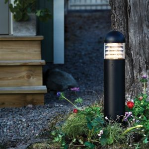 Garden24 24 volt lighting by Lyco