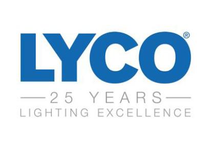 Lyco 25 Logo