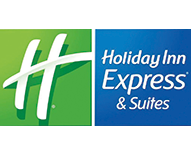 Holiday Inn Express - Lighting Project
