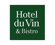 Hotel Du Vin - Lighting Project
