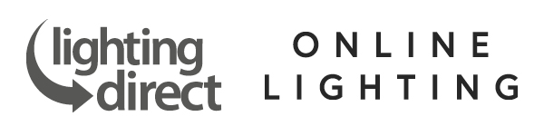 Lighting Direct and Online Lighting Logos