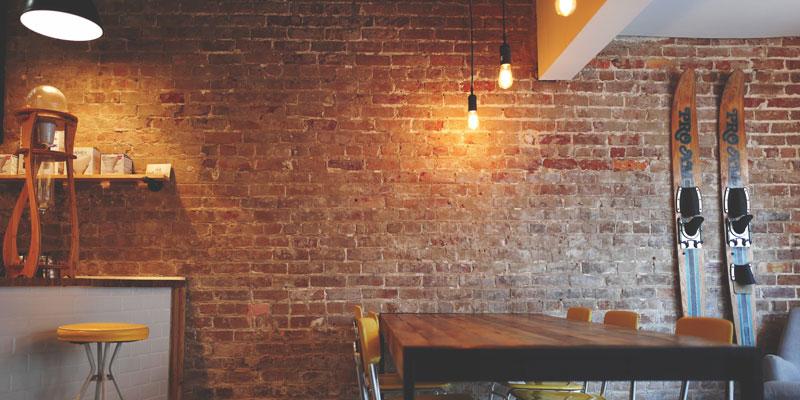 Lighting-colour-temperature-Break-room-lighting
