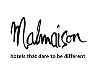 Malmaison - Lighting Project