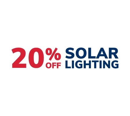 commercial essentials lighting with bulk buy discounts