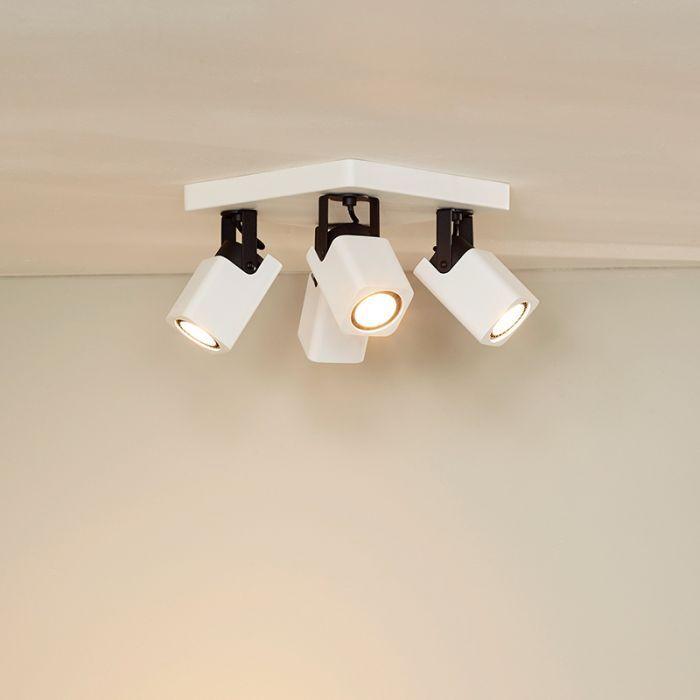 20% off lucide indoor lighting