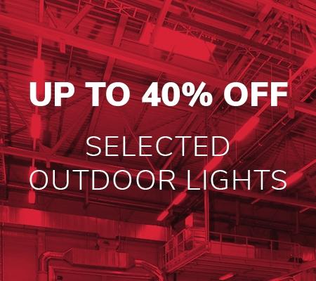 15% Off Markslojd Indoor Lighting