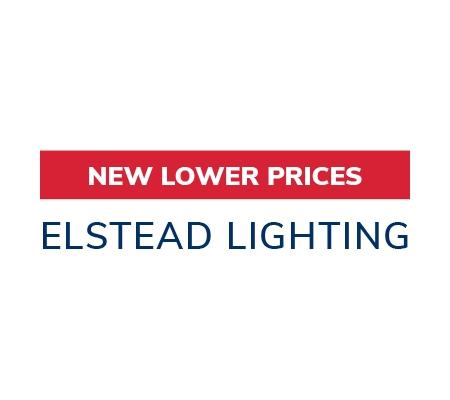 New Lower Prices Elsetad