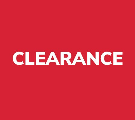 Lucide Clearance