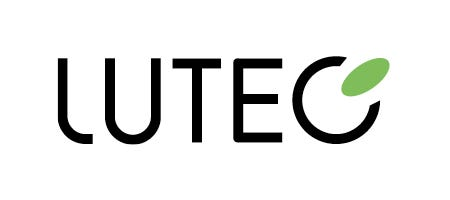 Lutec Lighting