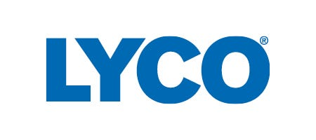 Lyco - Selected By Us