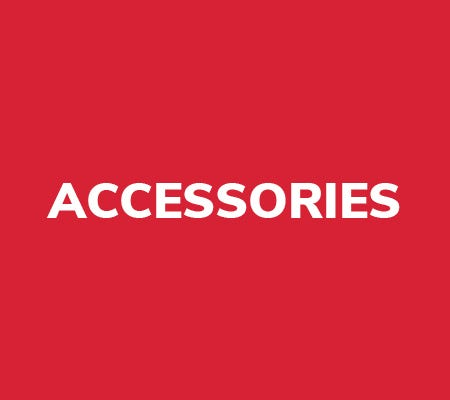 Clearance -  discounted business accessories