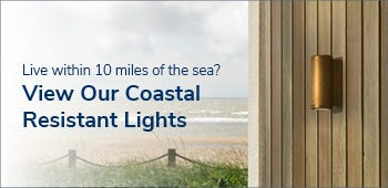 Coastal Resistant Lights