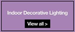 Indoor Decorative Lighting