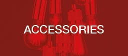 January Clearance - Accessories