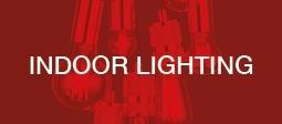 January Clearance - Indoor Lighting