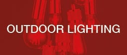 January Clearance - Outdoor Lighting