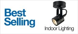 Best Selling Indoor Lighting