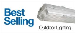 Best Selling Outdoor Lighting