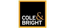 Cole And Bright