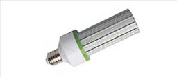 Commercial LED Lamps