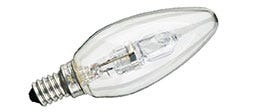 Eco Halogen Bulbs