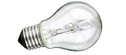 Eco Halogen GLS Bulbs