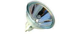 Eco Halogen Low Voltage Spotlights