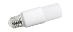 LED Stick Bulbs
