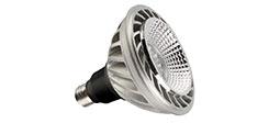 LED PAR & Reflectors