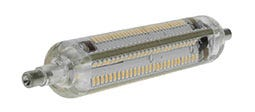 LED Strip Lights & Double Ended Linear