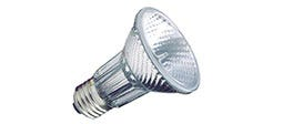 PAR Reflector Bulbs