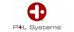 P & L Systems