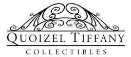 Tiffany by Quoizel