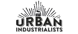 Urban Industrialists