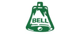 Bell Lamps