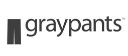Graypants