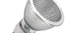 Metal Halide & Ceramic Metal Halide Lamps