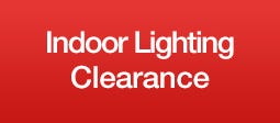 Indoor Lighting - Clearance