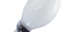 Mercury Lamps