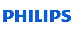 Philips Consumer Lighting