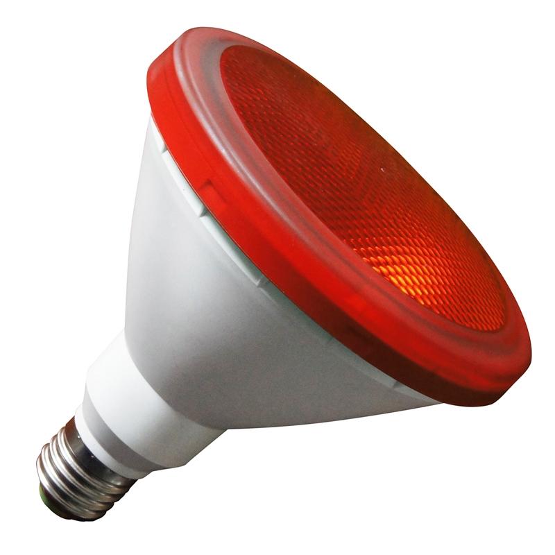 Buy cheap Reflector bulb