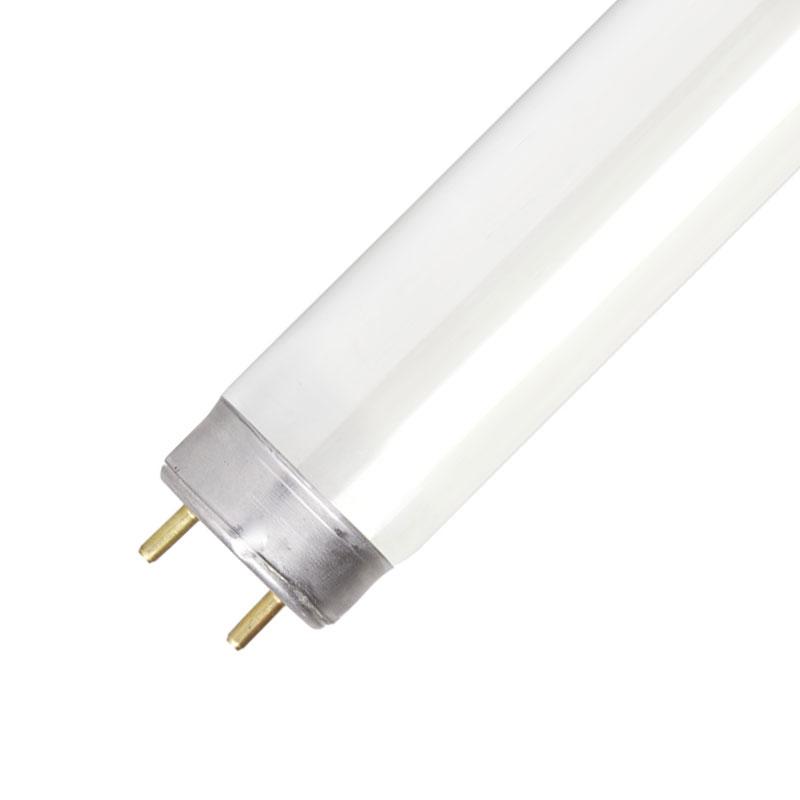 Eterna 58W T8 5ft Fluorescent Tubes G13 Cap Pack of 25