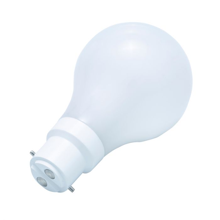 Calex 1W Warm White LED GLS Bulb Bayonet Cap