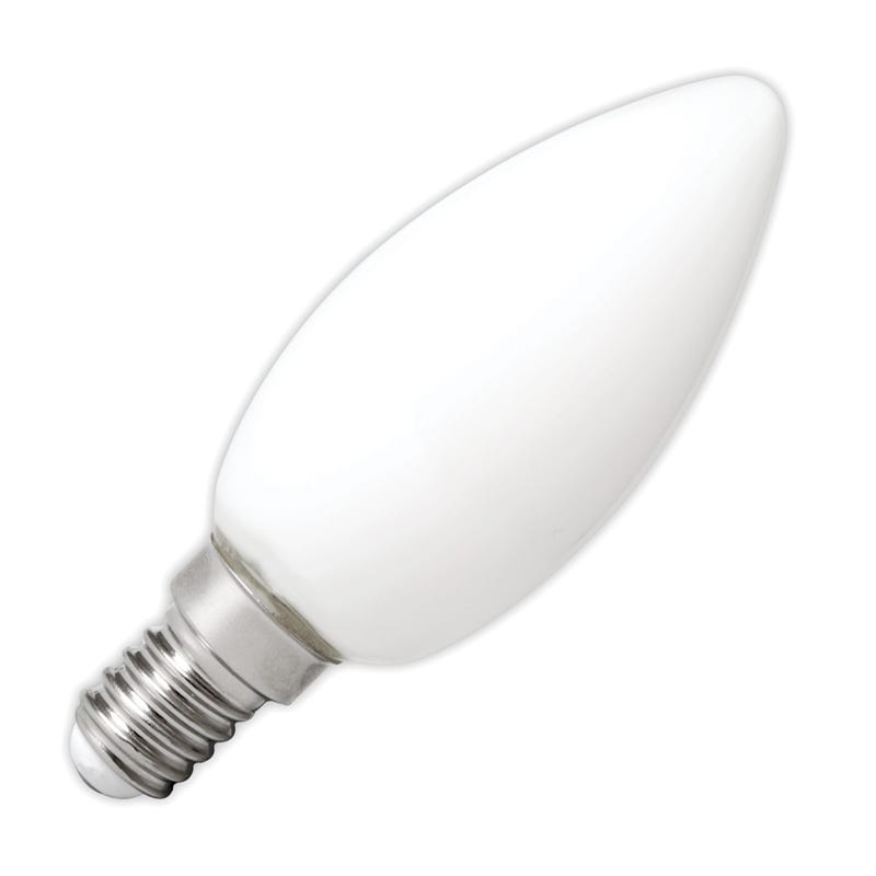 3 5 Watt Ses E14 Led Candle Bulbs Cheapest Lighting Uk