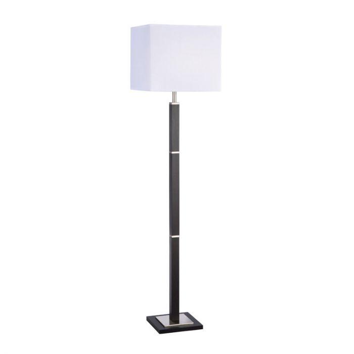 Searchlight Waverley Floor Lamp